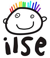 Initiative lesbischer und schwuler Eltern